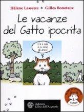 Le Vacanze del Gatto Ipocrita