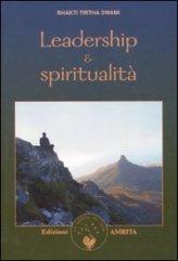 Leadership e Spiritualità
