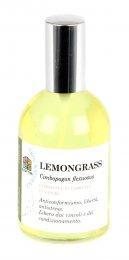Profumo Lemongrass