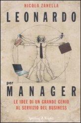 Leonardo per Manager