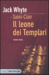 Il Leone dei Templari