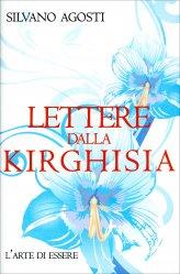 Lettere dalla Kirghisia