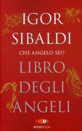 Libro degli Angeli - Che Angelo Sei? Libro
