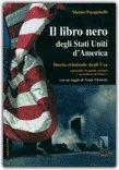 Il Libro Nero degli Stati Uniti d'America
