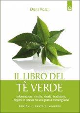 Il libro del té verde