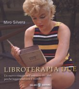 Libroterapia Due - Libro
