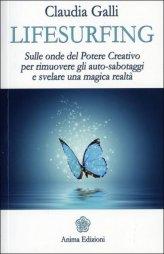 Lifesurfing - Libro