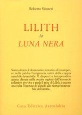 Lilith - la Luna Nera