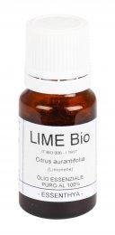 Lime - Olio Essenziale Puro - 10ml