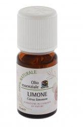 Limone - Olio Essenziale - 10 ml
