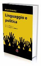 Linguaggio e Politica - Libro