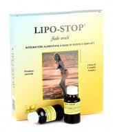 Lipo Stop - Fiale 15 ml