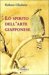 Lo Spirito dell'Arte Giapponese - Libro