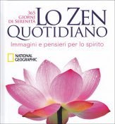 Lo Zen Quotidiano - Libro