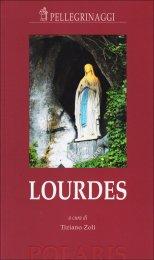 Lourdes - Guida