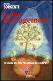 Love Management