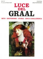 Luce del Graal - Libro