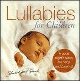 Lullabies for Children - CD