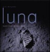 Scienza senza coscienza. La NASA bombarda la luna? 1