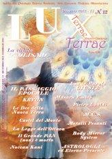 Lux Terrae n. 12 - Dicembre 2012-Febbraio 2013