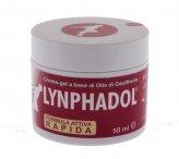 Lynphadol