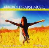 Macrolibrarsi Music - Vol. 2