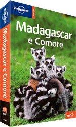Madagascar e Comore - Guida Lonely Planet