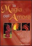 La Magia dell'Amore