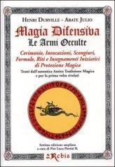 Magia Difensiva