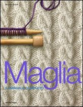 Maglia - Il Manuale Completo