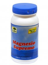 Magnesio Supremo - 150 gr