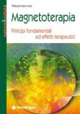 Magnetoterapia a Bassa Frequenza