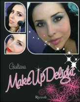 Make Up Delight