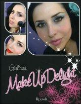 Make Up Delight