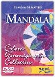 Mandala - DVD