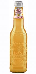 Mandarino in Bottiglia - 355 ml