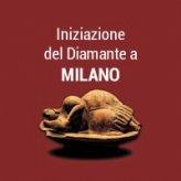 MANTRA MADRE TOUR 2016 - Iniziazione del Diamante - Milano