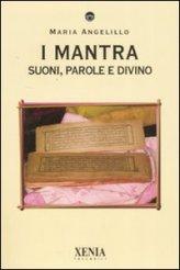 I Mantra