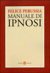 Manuale di Ipnosi