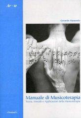 Manuale di Musicoterapia
