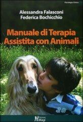 Manuale di Terapia Assistita con gli Animali