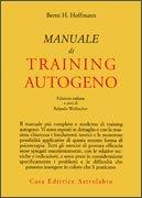 Manuale di Training Autogeno