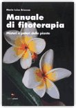 Manuale di Fitoterapia