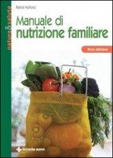 Manuale di Nutrizione Familiare