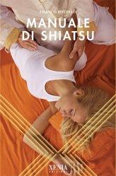 Manuale di Shiatsu