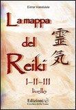 La Mappa del Reiki