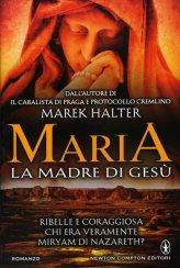 Maria la Madre di Gesù