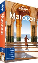 Marocco - Guida Lonely Planet