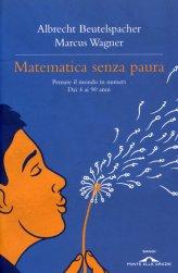 Matematica senza Paura