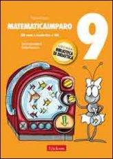 Matematicaimparo 9